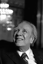 Borges. Wikipedia